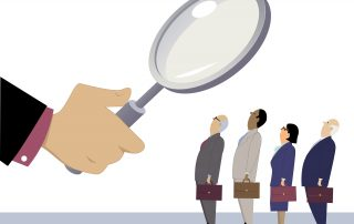 What do to when your performance review feels unfair?