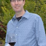 Career focus: 'How I became a winemaker in Sonoma County'