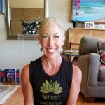 Career focus: How to run a successful yoga studio in Santa Rosa