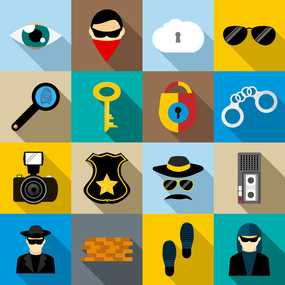 A Winning career tool: The Resume Portfolio